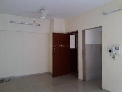 Gallery Cover Image of 783 Sq.ft 2 BHK Apartment for buy in Thane West for 8500000