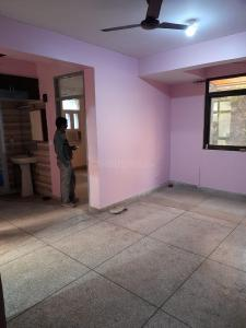 Gallery Cover Image of 900 Sq.ft 1 BHK Apartment for rent in Sai Appartment  , Sector 71 for 11000