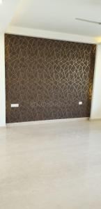 Gallery Cover Image of 1980 Sq.ft 3 BHK Independent Floor for buy in Sector 47 for 15500000