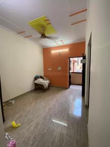 Gallery Cover Image of 850 Sq.ft 2 BHK Independent Floor for rent in Dilshad Garden for 13500