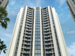 Gallery Cover Image of 1530 Sq.ft 3 BHK Apartment for buy in Ambattur Industrial Estate for 9100000