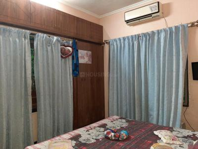 Bedroom Image of 2800 Sq.ft 3 BHK Independent House for buy in Nigdi for 22500000