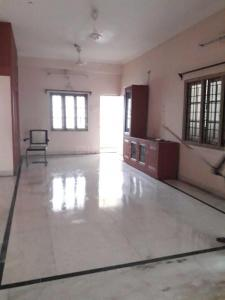 Gallery Cover Image of 1600 Sq.ft 3 BHK Apartment for buy in Mallapur for 5500000