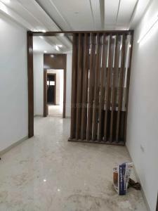 Gallery Cover Image of 900 Sq.ft 2 BHK Apartment for buy in Gyan Khand for 4500000