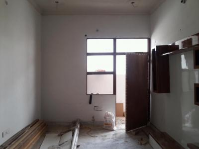 Gallery Cover Image of 900 Sq.ft 2 BHK Independent House for buy in Chipiyana Buzurg for 3500000