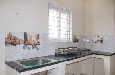 Kitchen Image of PG 4643733 Gowlidody in Gowlidody