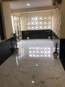 Gallery Cover Image of 1090 Sq.ft 2 BHK Apartment for buy in Sector 88 for 2349000