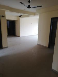 Gallery Cover Image of 1150 Sq.ft 2 BHK Apartment for rent in Logix Blossom County, Sector 137 for 15000