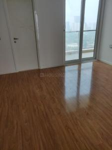 Gallery Cover Image of 2686 Sq.ft 3 BHK Apartment for rent in Sector 54 for 135000