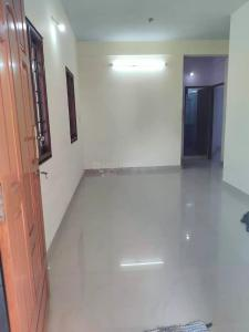 Gallery Cover Image of 800 Sq.ft 1 BHK Apartment for rent in Medavakkam for 9000