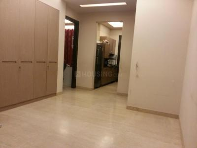 Gallery Cover Image of 1860 Sq.ft 3 BHK Independent Floor for buy in Omaxe Mayfield Garden, Sector 51 for 11000000
