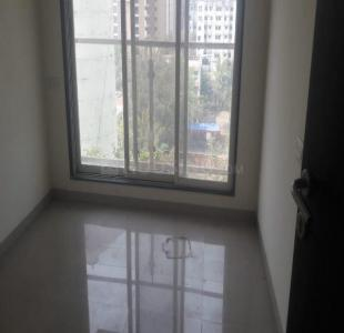 Gallery Cover Image of 1800 Sq.ft 3 BHK Apartment for rent in Kharghar for 26000
