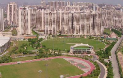 Gallery Cover Image of 1700 Sq.ft 3 BHK Apartment for buy in  Gaur City 4th Avenue, Noida Extension for 6610000