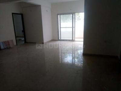 Gallery Cover Image of 565 Sq.ft 1 BHK Apartment for buy in Gottigere for 2425000