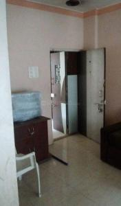 Gallery Cover Image of 640 Sq.ft 1 BHK Apartment for rent in Kharghar for 25000