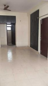 Gallery Cover Image of 1460 Sq.ft 3 BHK Apartment for rent in Neharpar Faridabad for 11680