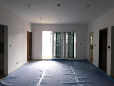 Gallery Cover Image of 1800 Sq.ft 3 BHK Apartment for buy in JP Nagar for 18000000