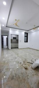 Gallery Cover Image of 900 Sq.ft 2 BHK Independent Floor for buy in Saket for 5000000