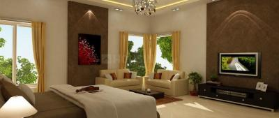 Gallery Cover Image of 1495 Sq.ft 3 BHK Apartment for rent in Govandi for 63000