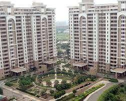 Gallery Cover Image of 2477 Sq.ft 3 BHK Apartment for rent in Sector 53 for 75000