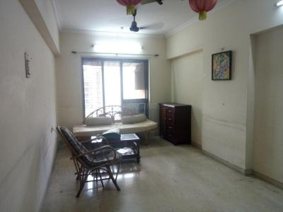 Gallery Cover Image of 900 Sq.ft 1 BHK Apartment for rent in Chembur for 35000