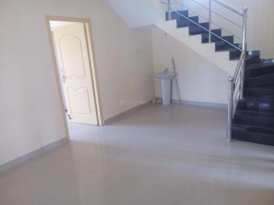 Gallery Cover Image of 1500 Sq.ft 3 BHK Villa for buy in Koottupaatha for 2500000