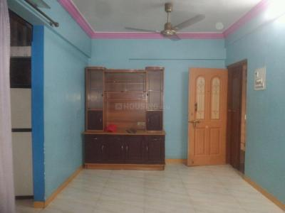 Gallery Cover Image of 530 Sq.ft 1 BHK Apartment for buy in Vasai West for 3200000