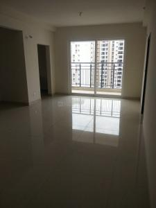 Gallery Cover Image of 1591 Sq.ft 3 BHK Apartment for buy in Prestige Falcon City, Konanakunte for 14000000