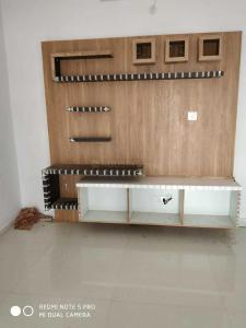 Gallery Cover Image of 1607 Sq.ft 3 BHK Villa for rent in Patancheru for 18000