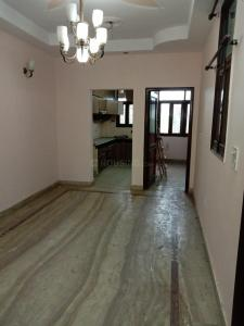 Gallery Cover Image of 800 Sq.ft 2 BHK Independent House for rent in Paschim Vihar for 15500