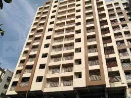 Gallery Cover Image of 650 Sq.ft 1 BHK Apartment for buy in Venkatesh Jyoti Breeze, Mira Road East for 4850000