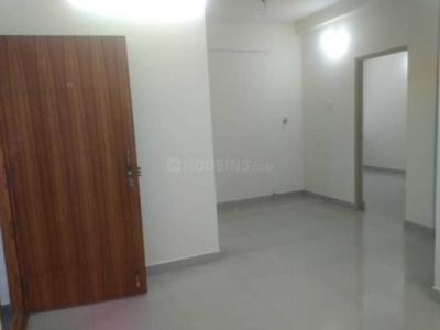 Gallery Cover Image of 850 Sq.ft 2 BHK Apartment for rent in Keelakattalai for 14000