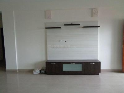 Gallery Cover Image of 1287 Sq.ft 2 BHK Apartment for buy in Vandana Elite, Koramangala for 9300000