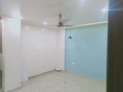 Gallery Cover Image of 1800 Sq.ft 3 BHK Independent Floor for rent in Sector 15 Dwarka for 46000