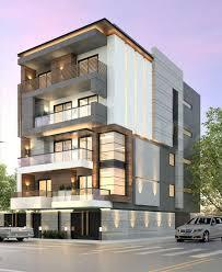 Gallery Cover Image of 2500 Sq.ft 3 BHK Apartment for buy in Gariahat for 26250000