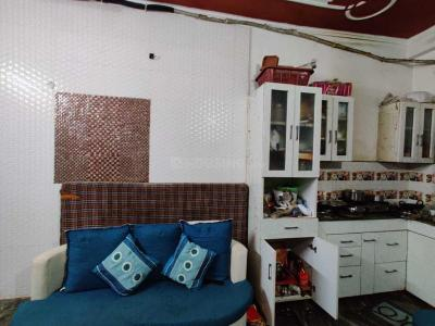 Gallery Cover Image of 500 Sq.ft 1 BHK Apartment for buy in sector 73 for 1450000