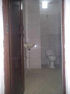 Bathroom Image of PG 4034788 Pul Prahlad Pur in Pul Prahlad Pur