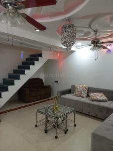 Gallery Cover Image of 165 Sq.ft 3 BHK Villa for buy in Chandkheda for 11500000