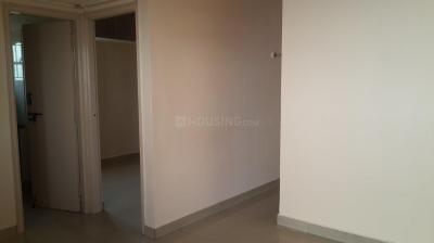 Gallery Cover Image of 700 Sq.ft 1 BHK Independent Floor for rent in Hosur for 10000