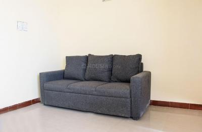 Living Room Image of PG 4642377 Ulsoor in Ulsoor