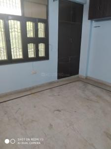 Gallery Cover Image of 900 Sq.ft 2 BHK Apartment for rent in Shalimar Garden for 8500