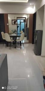 Gallery Cover Image of 1180 Sq.ft 3 BHK Apartment for buy in Jamalia for 7939114