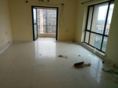 Gallery Cover Image of 1860 Sq.ft 3 BHK Apartment for buy in Goregaon East for 17000000