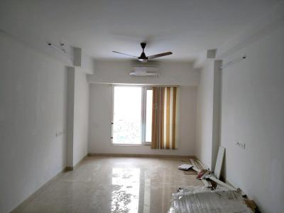 Gallery Cover Image of 1150 Sq.ft 2 BHK Apartment for rent in Bandra East for 85000
