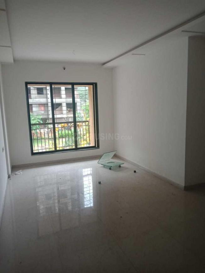 Living Room Image of 1035 Sq.ft 2 BHK Apartment for rent in Vasai East for 12500