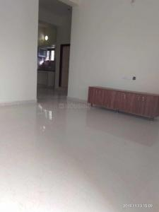 Gallery Cover Image of 1200 Sq.ft 2 BHK Apartment for rent in Kukatpally for 15000