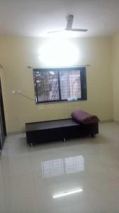 Gallery Cover Image of 650 Sq.ft 1 BHK Apartment for rent in Nigdi for 12000