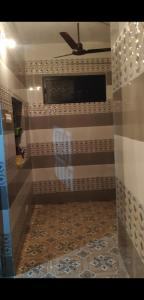 Gallery Cover Image of 150 Sq.ft 2 BHK Independent House for buy in Geratpur for 1000000