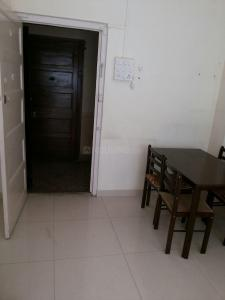 Gallery Cover Image of 550 Sq.ft 1 RK Apartment for rent in Punita Buildings, Colaba for 55000