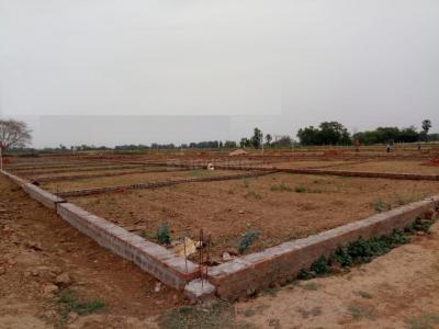 900 Sq.ft Residential Plot for Sale in Nayachak, Patna